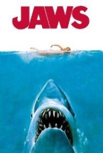 Jaws gif